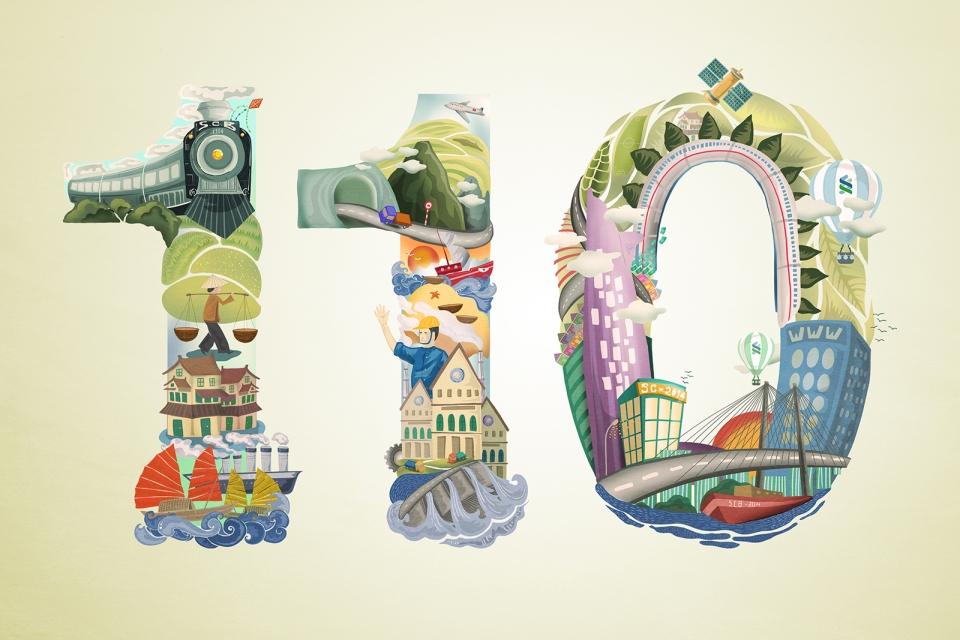 110 number-scrop