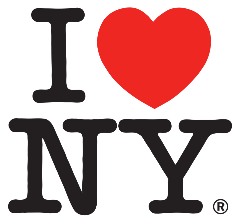 1200px-I_Love_New_York.svg