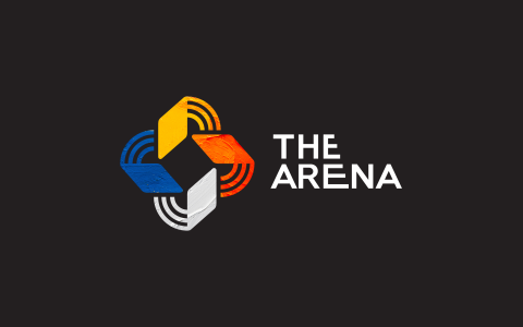 The Arena CamRanh