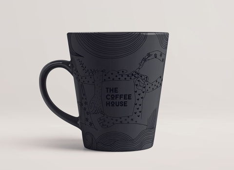 What a wonderful mug concept