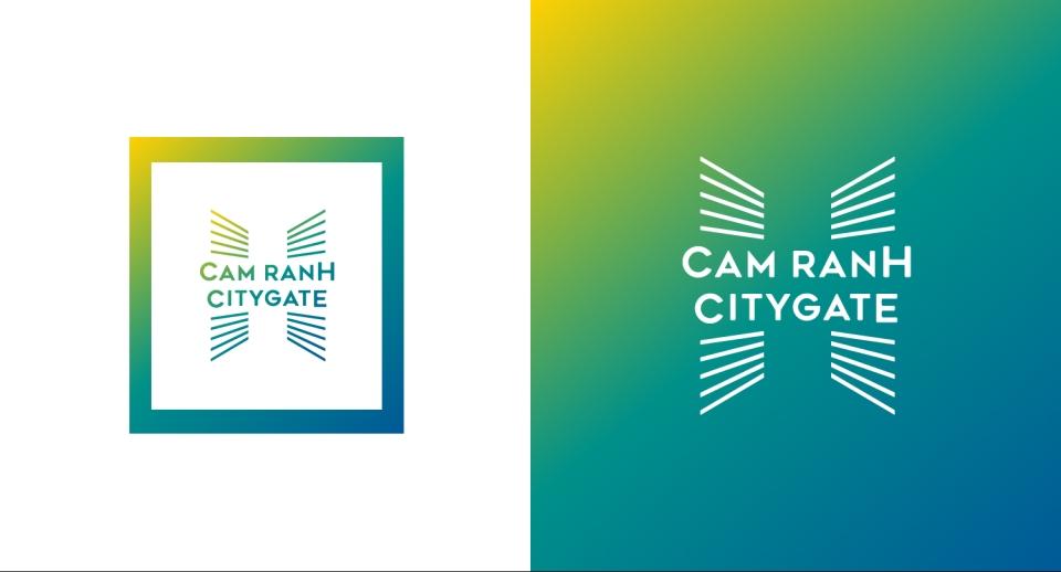 cam ranh_citygate-01