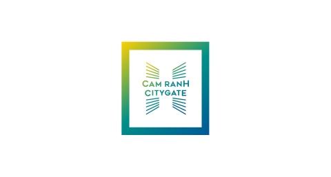 Cam Ranh citygate
