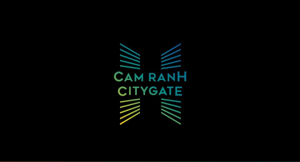 cam ranh_citygate-02