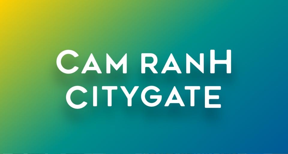 cam ranh_citygate-03