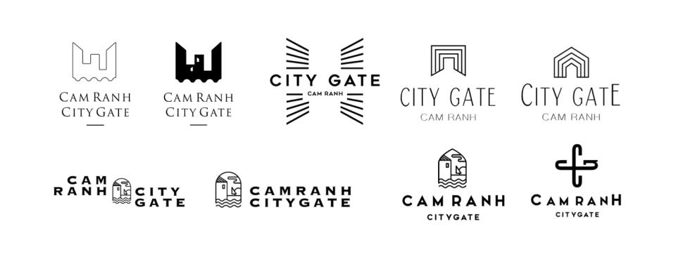 cam ranh_citygate-08
