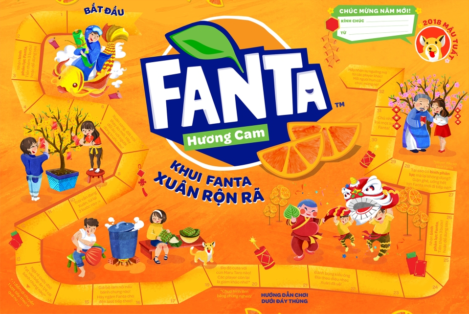 18fanta_box_july17_ver2