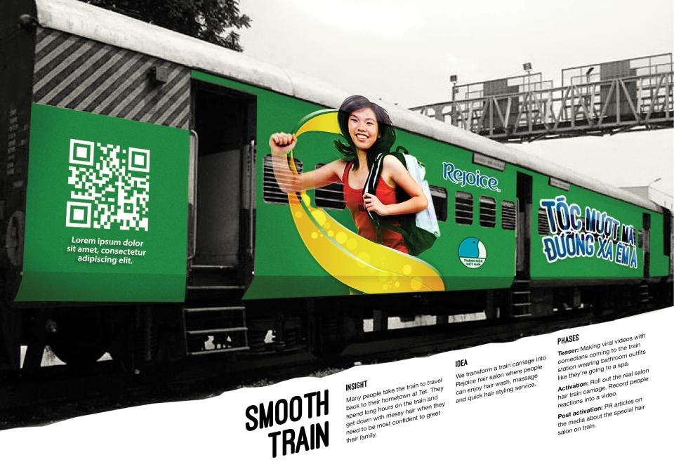 smooth-train