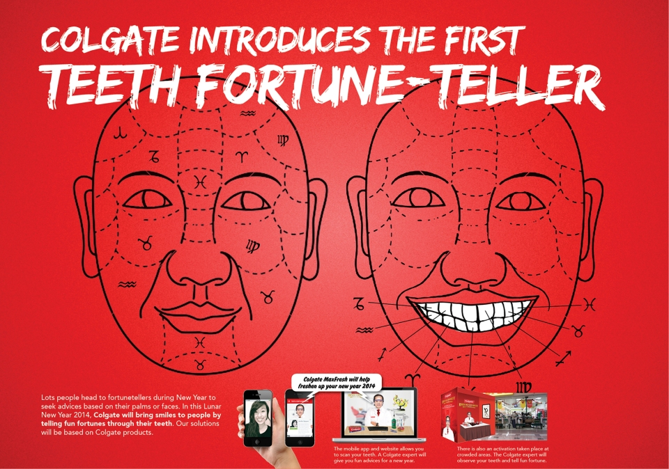 Teeth-teller-3