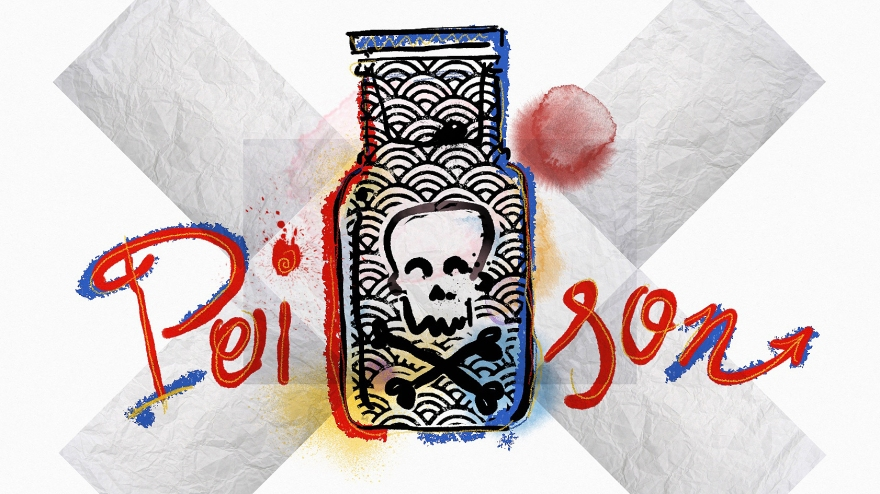 poison_inspiration.jpg