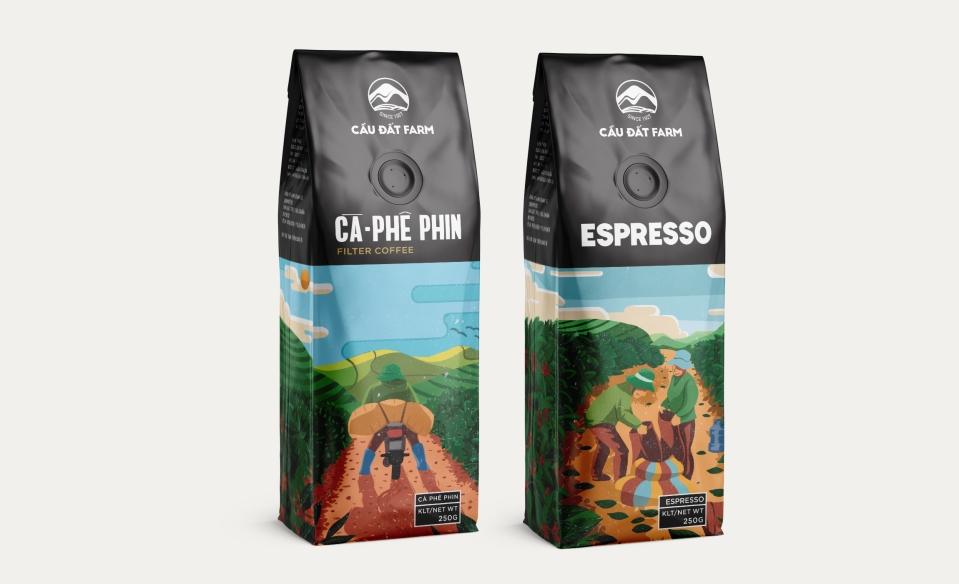 coffee_250_valve bag