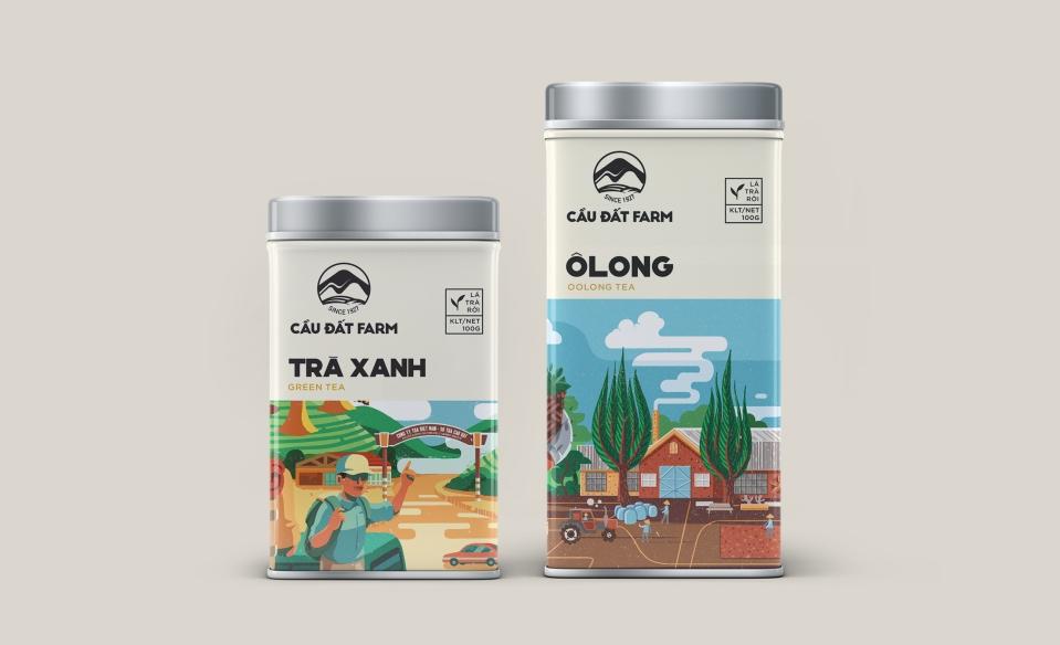 tea_squre_2 tin can_short tall