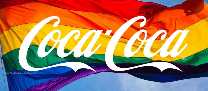 2_LGBT_coca-coca