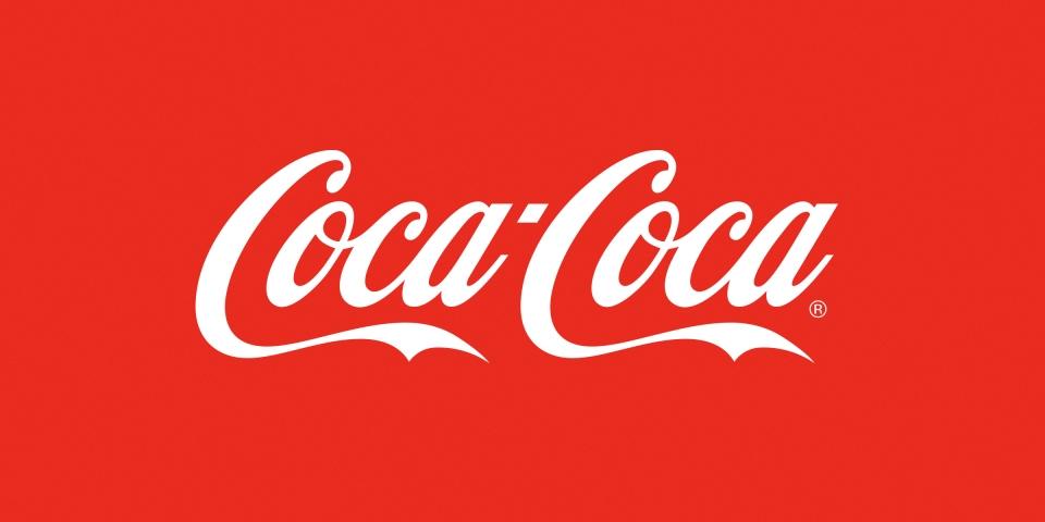 4_coca-coca