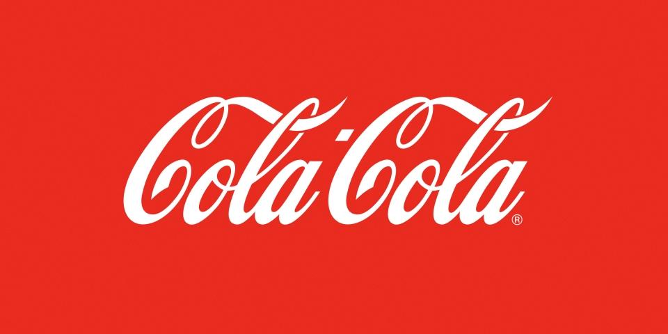 6_cola-cola