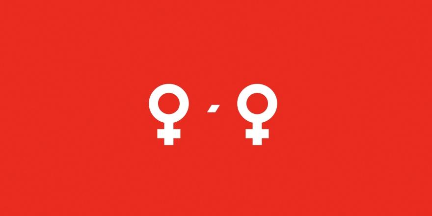 7_female-female