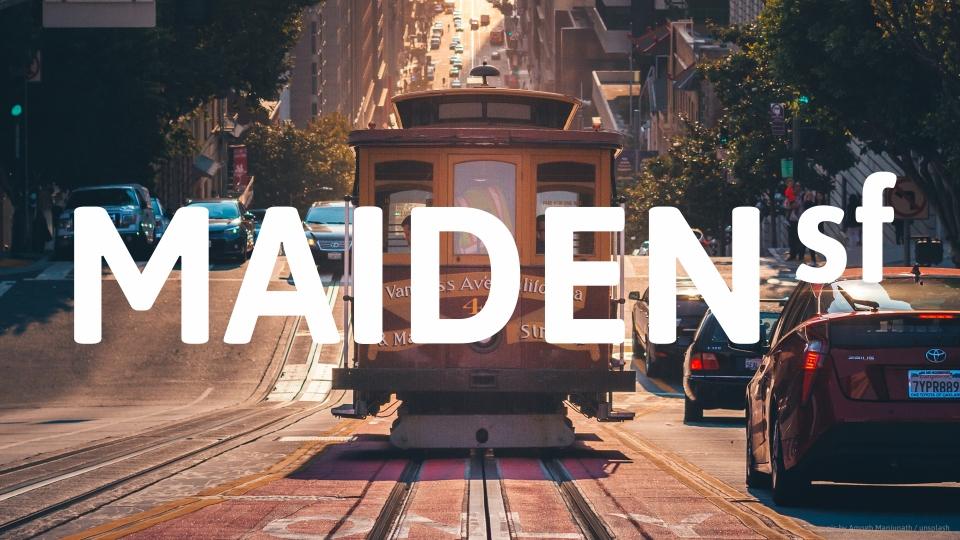 maiden_mask2