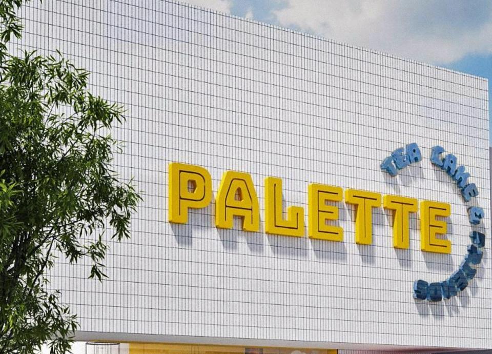 palette_signage