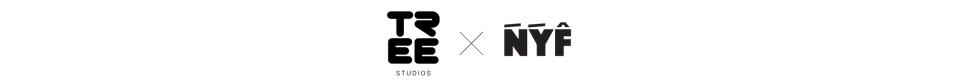 NYF-final-01-01-01