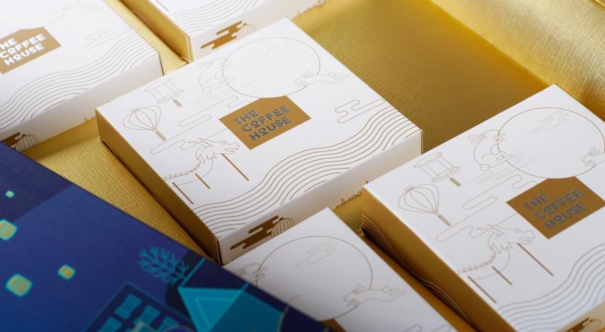 box_inside 2