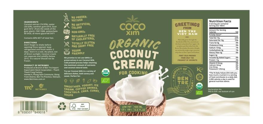cream_WIP_dec9_concept_mockup-03
