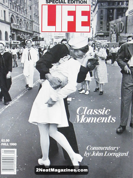 Life-Magazine-1990-Fall