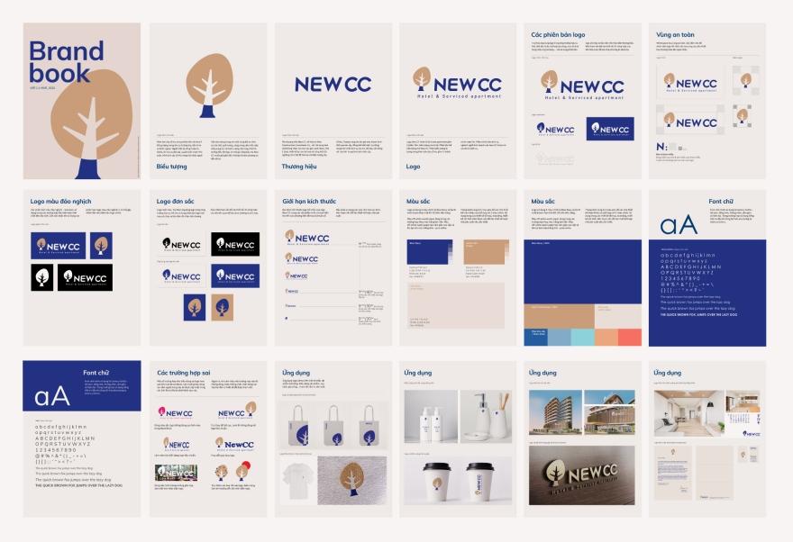 showcase_newcc-01