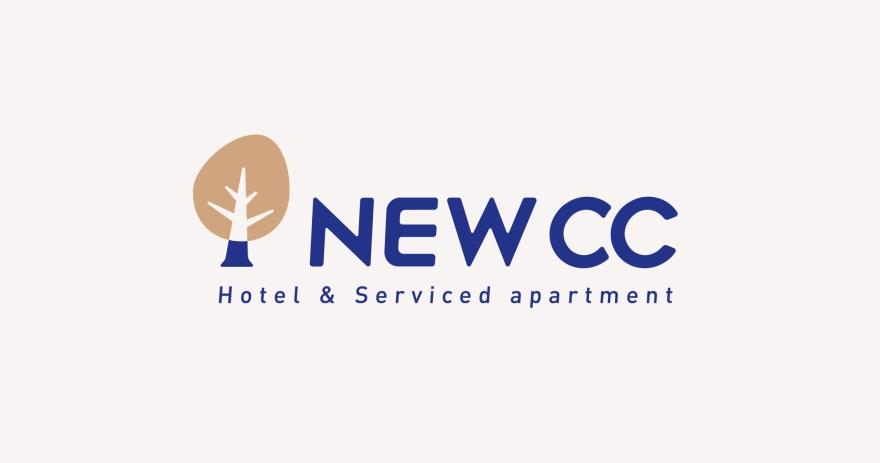 showcase_newcc-24